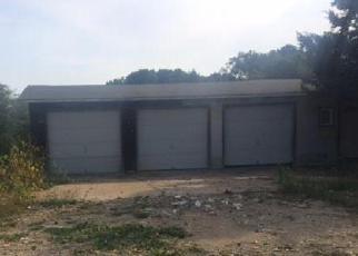 Foreclosure  id: 4206917