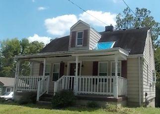 Foreclosure  id: 4206920