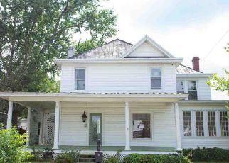 Foreclosure  id: 4206924