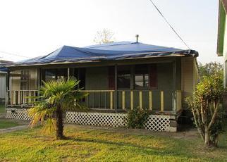 Foreclosure  id: 4206930