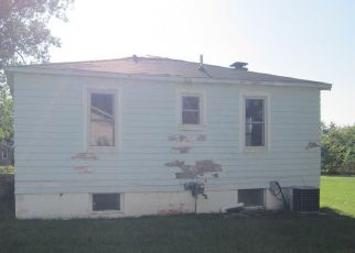 Foreclosure  id: 4206956