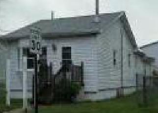 Foreclosure  id: 4207005