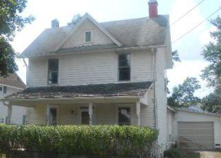 Foreclosure  id: 4207013