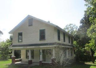 Foreclosure  id: 4207035