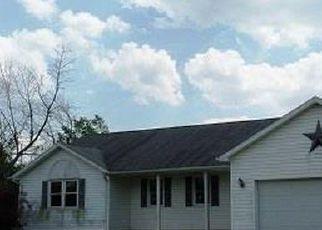 Foreclosure  id: 4207039