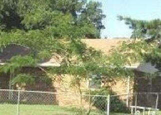 Foreclosure  id: 4207049