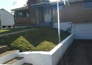 Foreclosure  id: 4207058