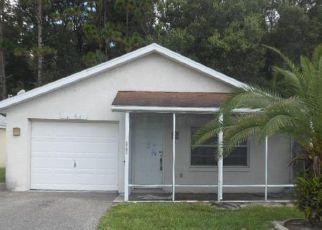 Foreclosure  id: 4207116
