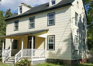 Foreclosure  id: 4207196