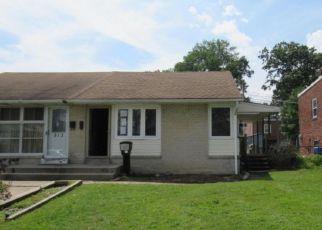 Foreclosure  id: 4207201