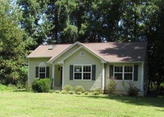 Foreclosure  id: 4207237