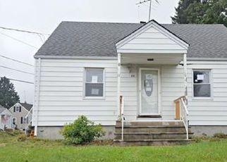 Foreclosure  id: 4207239