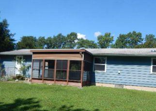 Foreclosure  id: 4207249
