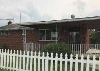 Foreclosure  id: 4207251