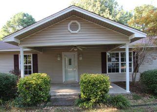 Foreclosure  id: 4207254
