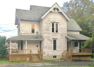 Foreclosure  id: 4207269