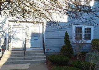 Foreclosure  id: 4207271