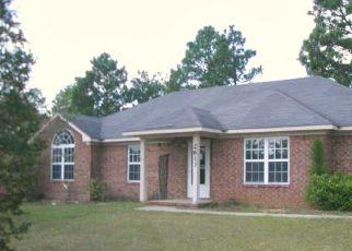 Foreclosure  id: 4207286