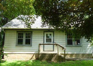 Foreclosure  id: 4207314