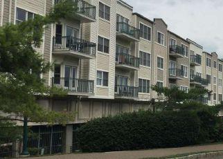 Foreclosure  id: 4207317