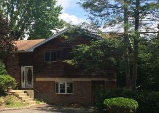 Foreclosure  id: 4207338