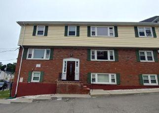 Foreclosure  id: 4207345