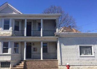 Foreclosure  id: 4207360