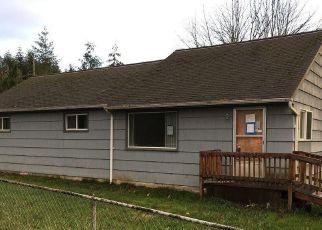 Foreclosure  id: 4207374