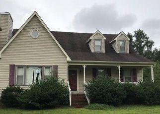 Foreclosure  id: 4207388