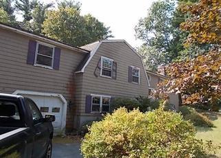 Foreclosure  id: 4207412