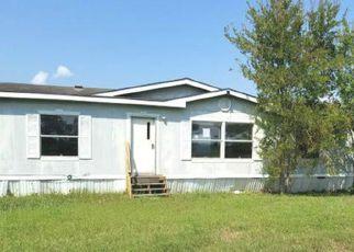 Foreclosure  id: 4207415