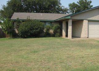 Foreclosure  id: 4207420