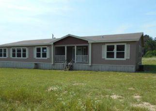 Foreclosure  id: 4207430