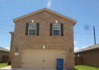 Foreclosure  id: 4207437