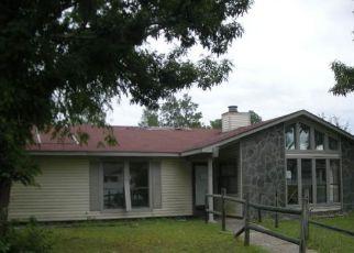 Foreclosure  id: 4207456