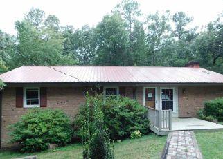 Foreclosure  id: 4207457