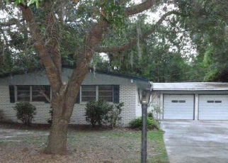 Foreclosure  id: 4207459
