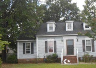 Foreclosure  id: 4207460