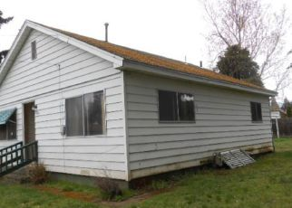 Foreclosure  id: 4207480