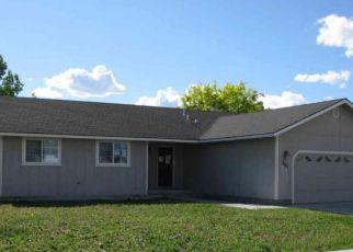 Foreclosure  id: 4207485