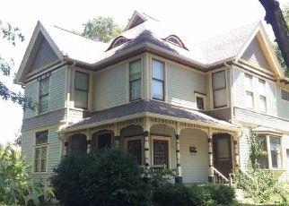 Foreclosure  id: 4207501
