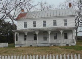 Foreclosure  id: 4207550