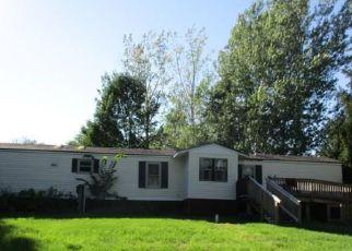 Foreclosure  id: 4207557