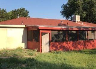 Foreclosure  id: 4207565