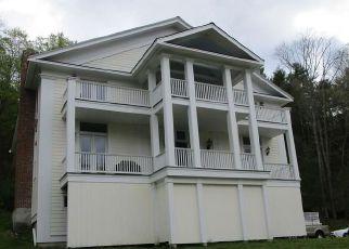 Foreclosure  id: 4207572