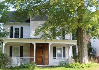 Foreclosure  id: 4207584