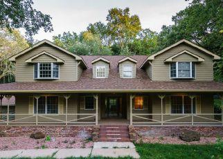 Foreclosure  id: 4207593