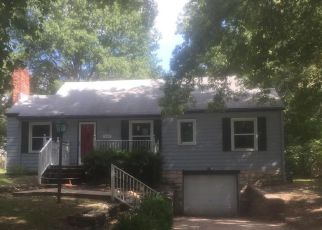 Foreclosure  id: 4207599