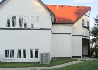 Foreclosure  id: 4207602