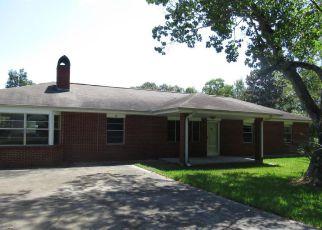 Foreclosure  id: 4207608